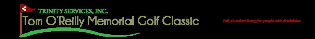 Trinity Golf Classic